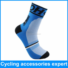 High quality quick dry wholesale mtb bike cycling socks
