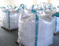 china products rice suger price per ton bag polypropylene bags pp bags