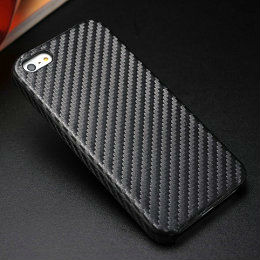 multicolor tpu bumper +matte pc back case for iphone5