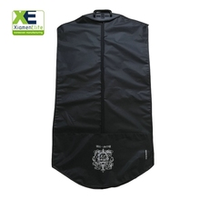 Luxury Hang Up Suit Tuxedo Garment Covers Dust Bag Protector