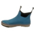 Unisex Waterproof Neoprene Ankle Rubber Deck Sailing Boots