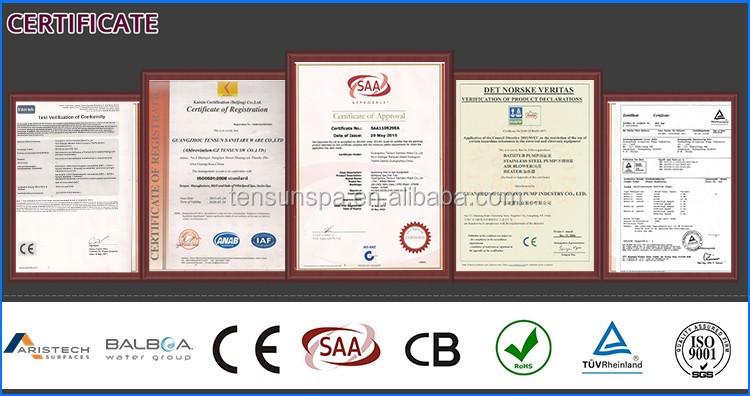 9.Certificate