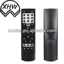 strong receive 2 channel wireless bluetooth module remote control