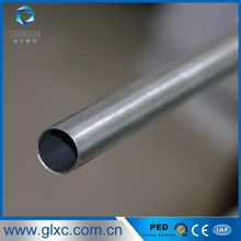 manufacturer ASTM A269 stainless steel tubing