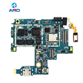 SMT/DIP China PCB assembly, PCBA turnkey manufacturer