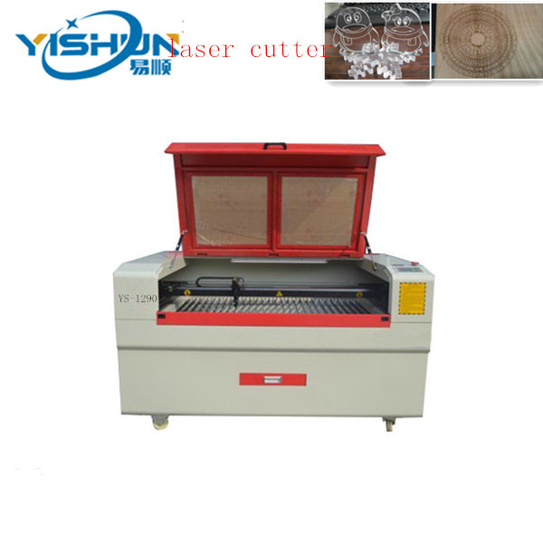 industrial overseas sale representative wanted laser engraving machine for sale