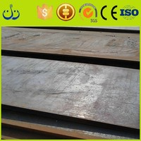 Best Price Q195 Q235B sheet carbon steel sheet 1500*1000mm for ship plate