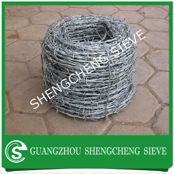 Big discount weight barbed wires used barb wire for sale barbed wires