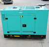 cheap price for home using 12kva diesel generator