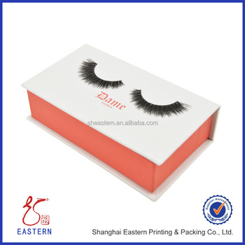 Luxury Cosmetic Packaging Boxes / Cosmetic Creams Packaging