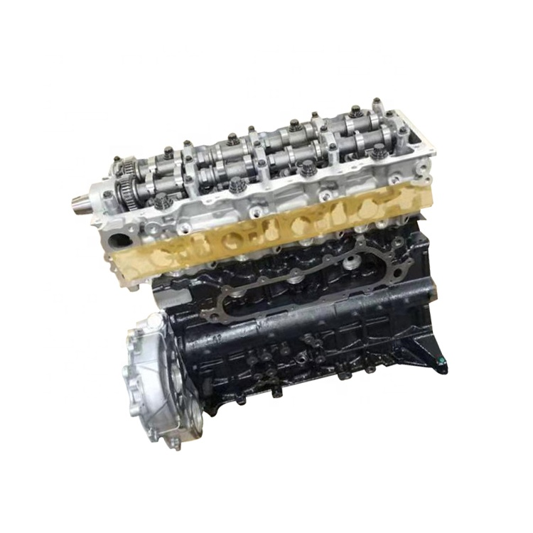 China Oem Aftermarket Best Selling Motor Spare Parts Auto