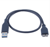 /product-detail/2017-high-speed-usb-3-0-type-a-male-to-usb-3-0-micro-b-male-adapter-cable-converter-60608827635.html
