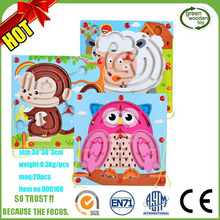 Magnetic Wooden Toys,Wood Magnetic Educational Toy,Toys Magnetic Wood Drawing Board