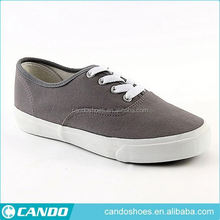 Stock Shoes Top Quality 2018 Fashion Casual Canvas Footwears, Shoe Manufacturer Bangladesh