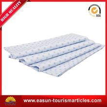hot selling cotton sheet polyester bedspread hotel sheets