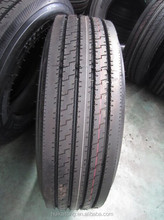 truck tyres price 315/70R22.5 ,truck tyres importer 315/70R22.5