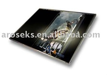 Brand new 10.1 inch Laptop lcd Screen B101AW06 V.1 40Pin tela do painel