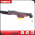 FEIMATE Most Popular PT31 40A Air Plasma Cutting Torch
