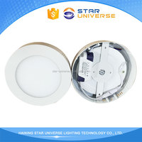 China manufacturer European style led advertising panell