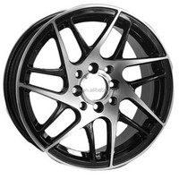 Car Rim Dubai Alloy Wheels Wholesale!
