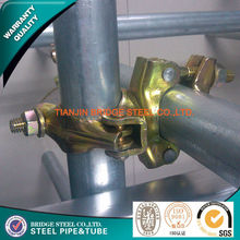 china manufacture directly selling types of scaffold clamps for construction
