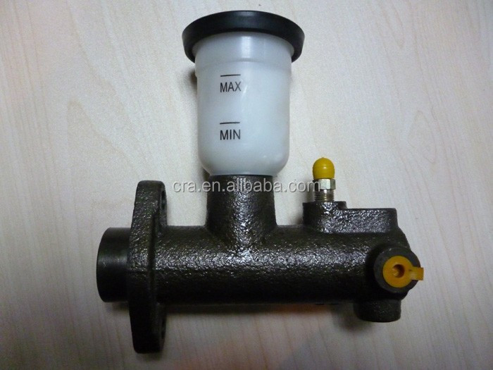 Forklift Brake Master Cylinder, Forklift Parts For Hangcha