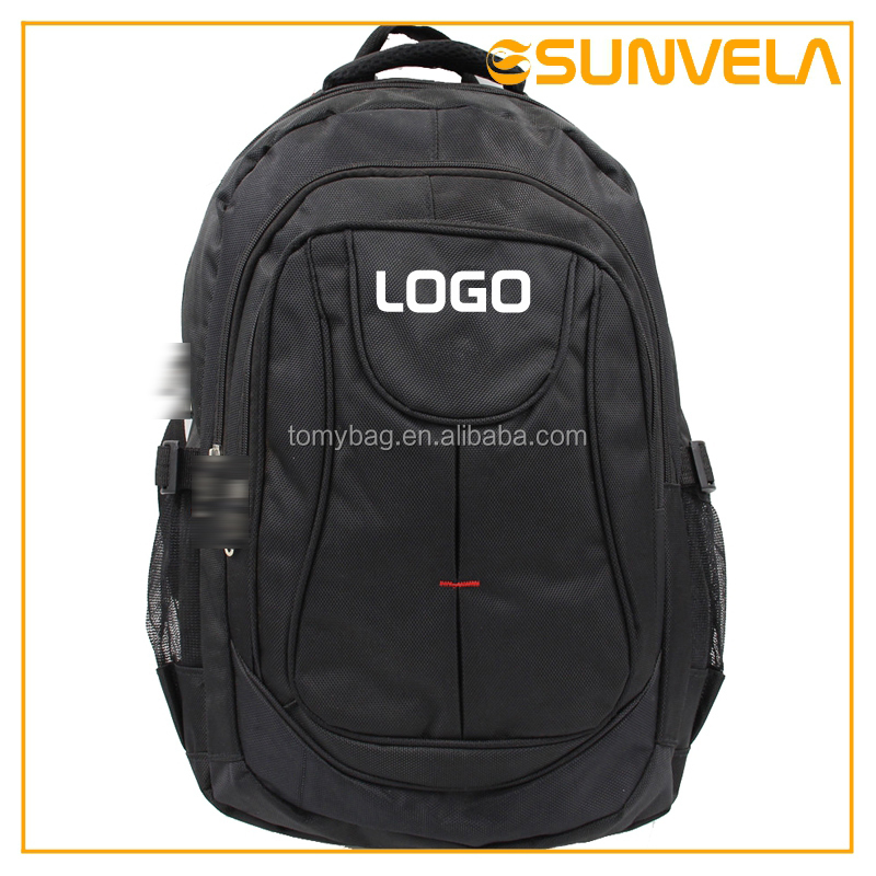 new arrival yiwu fashion unique dsign laptop bag