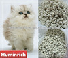 Huminrich Shenyang Humate kitty litter kitty sand
