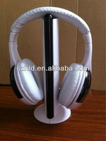 5in1 Wireless Headphone MH2001