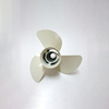 ALL KINDS OF PROPELLER FOR YAMAHA, SUZUKI. MADE BY ALUMINUM, STAINLESS STEEL.