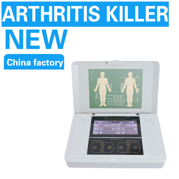 high quality the stimulator muscle pain relief for arthritis