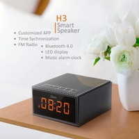 bluetooth speaker light, portable speaker bluetooth, high quality bluetooth speaker