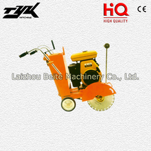 Concrete Hand Tools Cutting Machine HQ-120