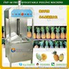 2015 new hot sell machine FXP-66 fruit and vegetable peeling machine (skype:feng9915)