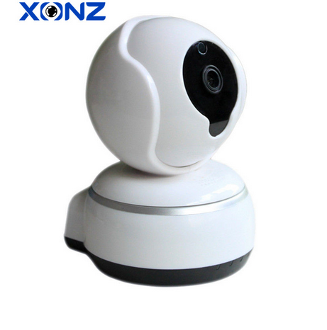 battery operated outdoor wireless security camera mini wireless security cameras