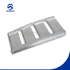 /product-detail/aluminum-car-ramps-manufacturers-1585834447.html