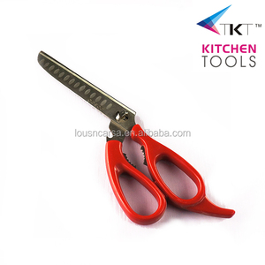 8 Inch best different types of professinal kitchen scissor