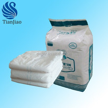 wholesale adult diaper cheap bulk,big diapers for old man