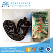 wholesale bike bicycle inner tube for road bike