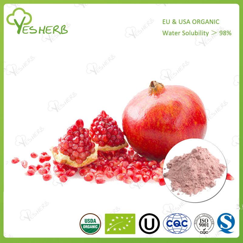 New products vitamins price pomegranate juice concentrate powders wholesale pomegranates for health functional food