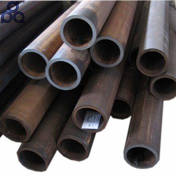 Industry BKS Cold rolled  ST 35.8 Seamless Hydraulic Cylinder Tube