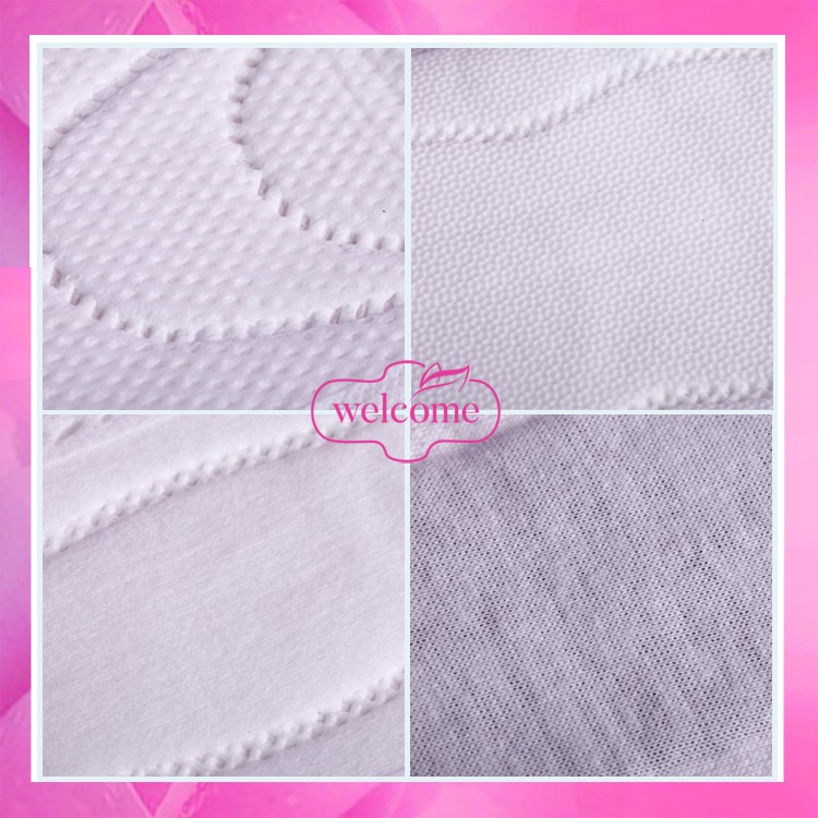 best maternity pads ladies maternity pads disposable maternity pads