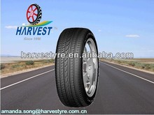 new pcr tire 235/35R19 ,Linglong ,Triangle,Durun,Headway,Haida , Lanvigator