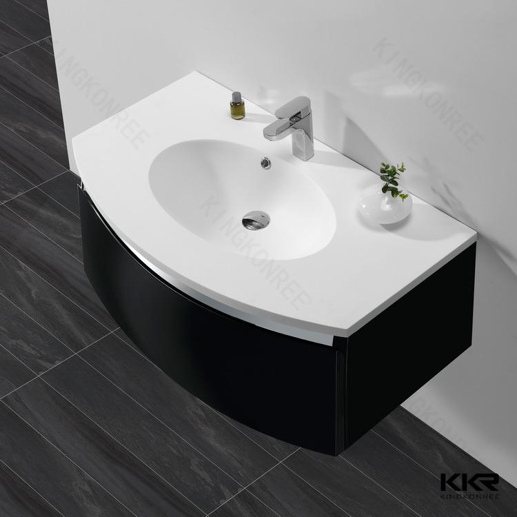 Bathroom Sink Quality high quality bathroom sink / wash basin price in india - buy wash