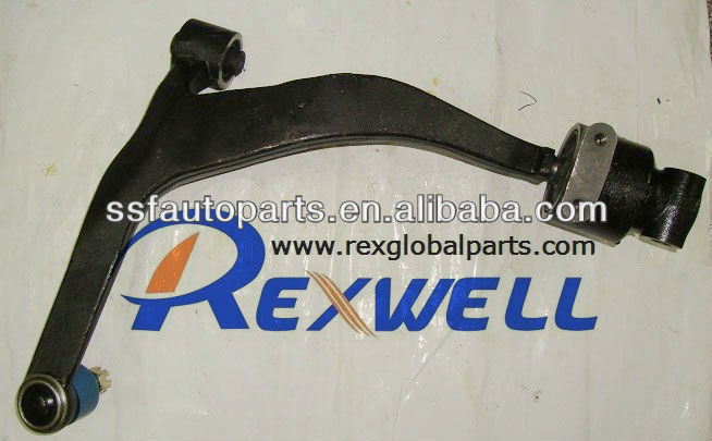 Lower control arm used for INFINITI FX35 54500-CG000 54501-CG000