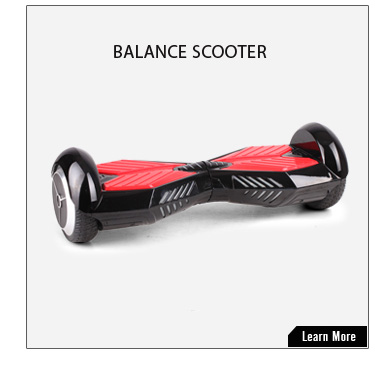 360 degree drifting mini electric trike scooter 120W for 6-12 years kids