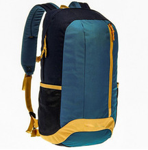 Alibaba china OEM hiking back pack sports backpack bag Nylon High Quality Waterproof travel bag