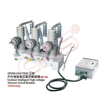 Alibaba Wholesale New Product OEM Miniature Circuit Breaker