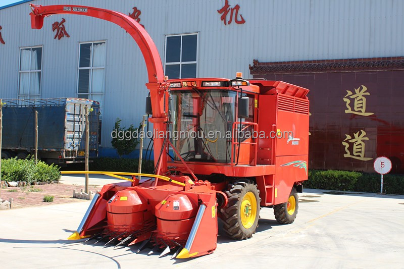 farm harvesting equipment philippines elephant grass cutting shredding machines