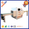 Automatic Cross Cut-off Saw KI1200 Optimizing Cross Cut-off Saw for Door Frame